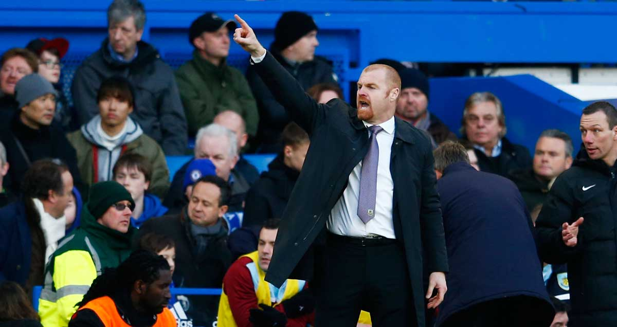 Sean-Dyche-Burnley-boss-pointing
