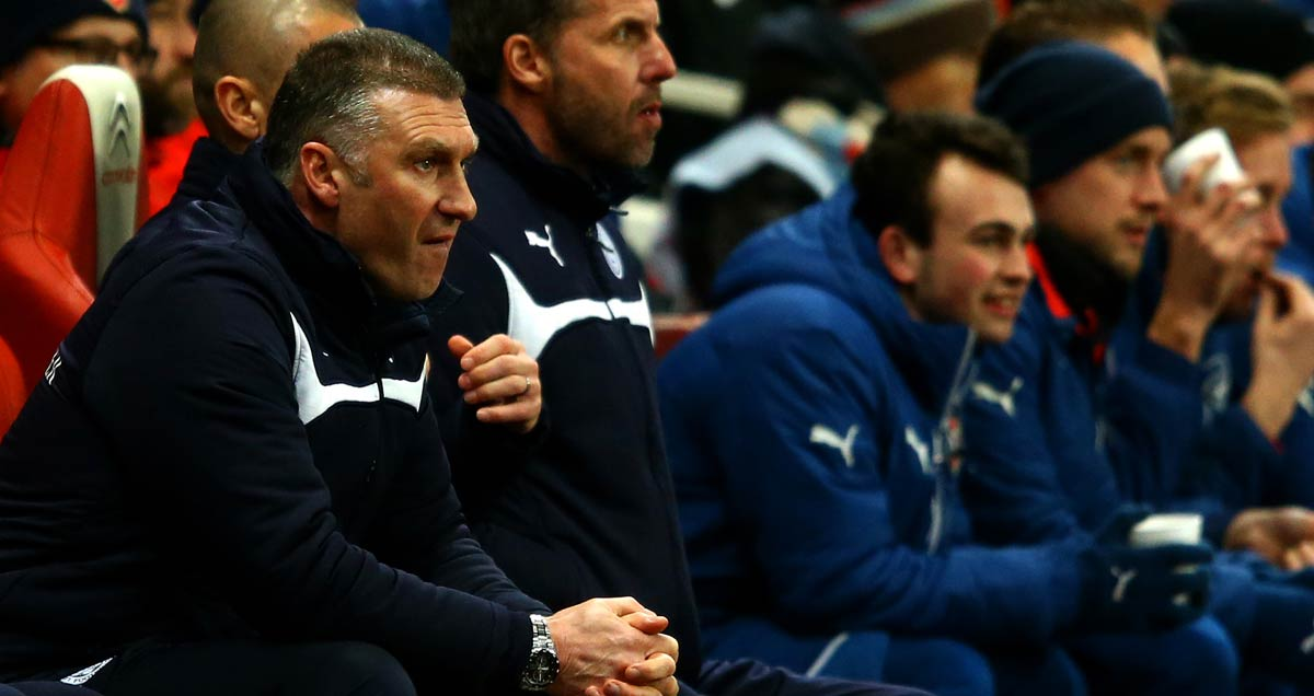 The-history-books-suggest-Nigel-Pearson's-Leicester-still-have-time-to-make-good-their-escape