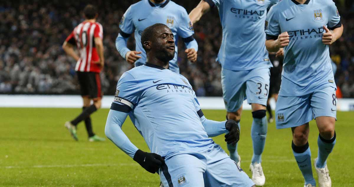 Yaya-Toure-Man-City-v-Barcelona