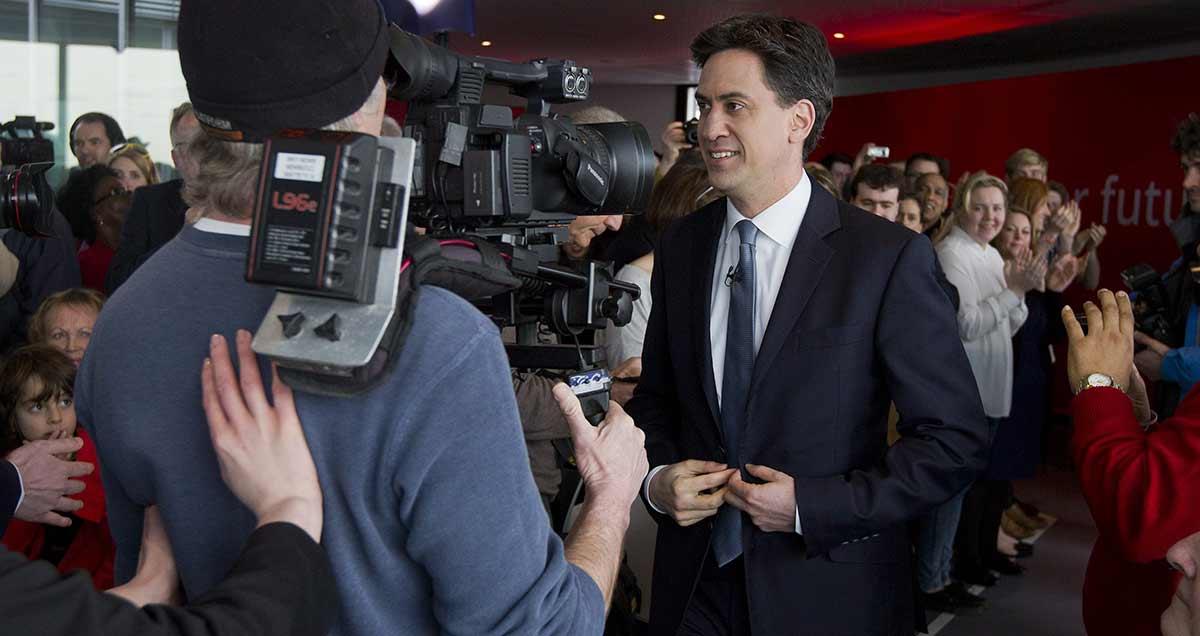 Ed-Miliband-bwin