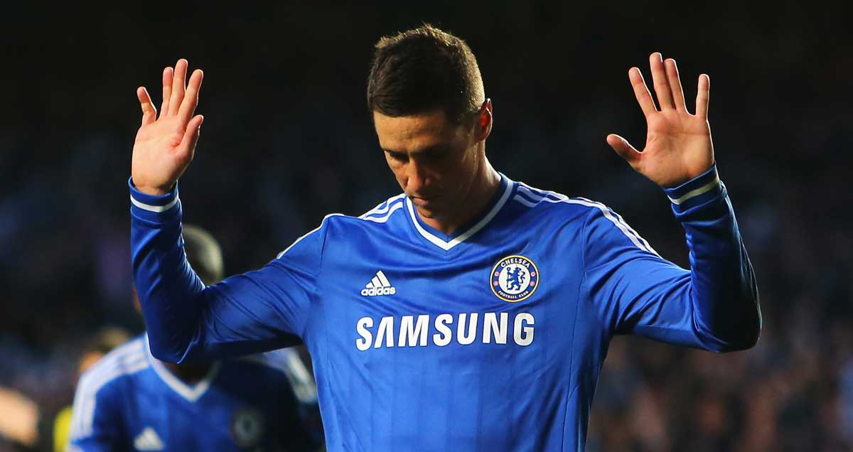 Fernando-Torres-absolving-himself-of-blame-Chelsea