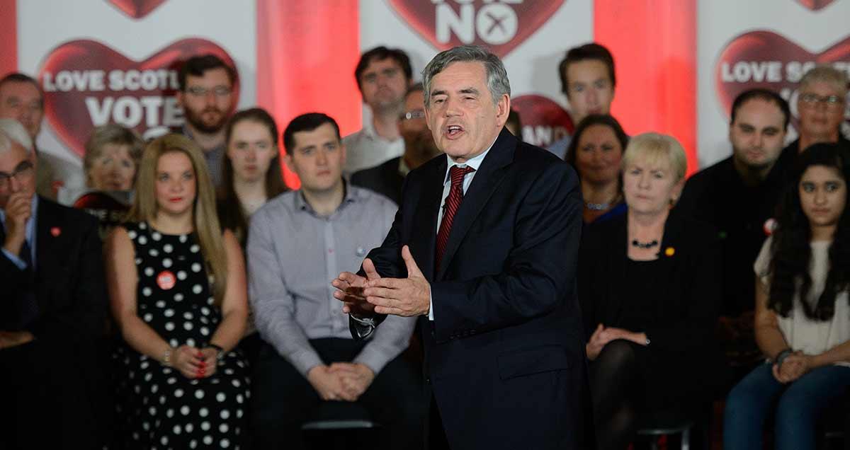 Gordon-Brown-bwin