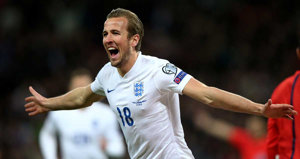 Harry-Kane-scores-for-England