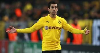 Three alternatives for Arsenal and Spurs instead of Dortmund man