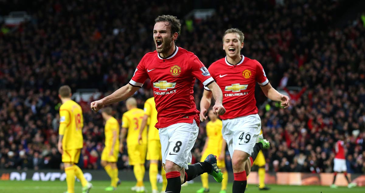 Juan-Mata-relishes-finding-the-net-for-Man-Utd-v-Liverpool