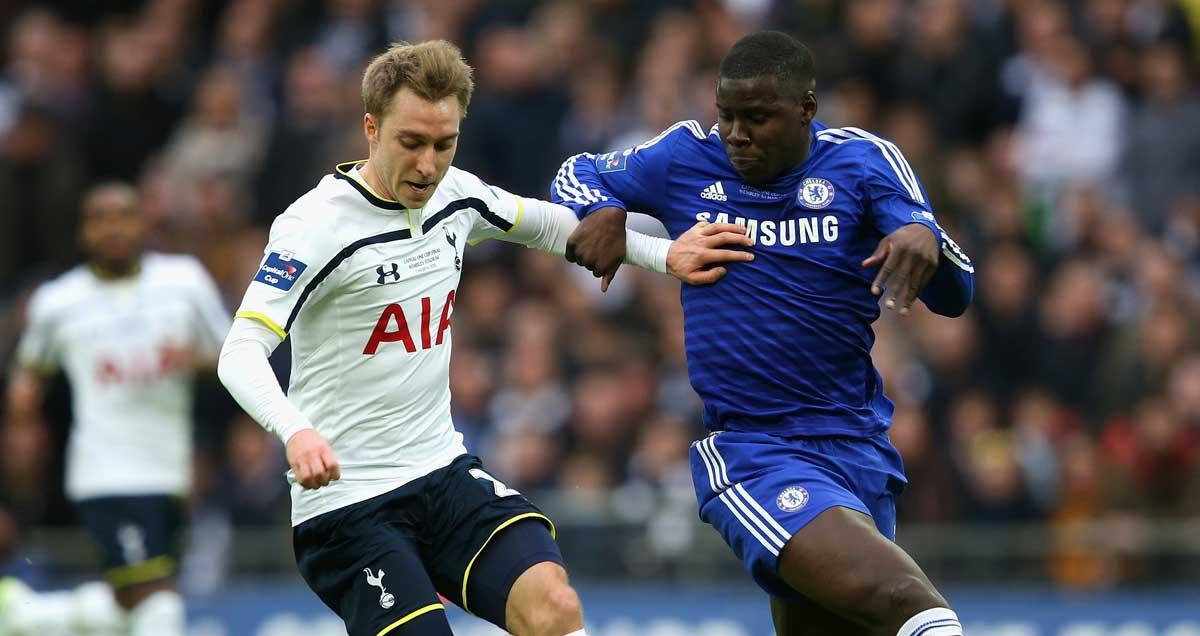 Kurt-Zouma-Chelsea-battles-Spurs-Christian-Eriksen