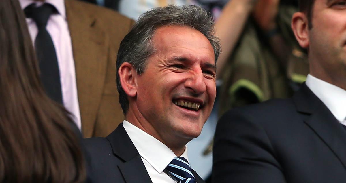 Man-City-Director-of-football-Txiki-Begiristain