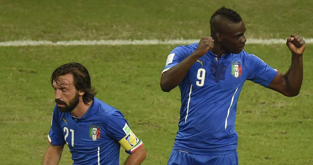 Mario-Balotelli-and-Andrea-Pirlo-Italy