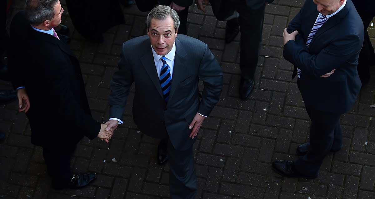 Nigel-Farage-bwin