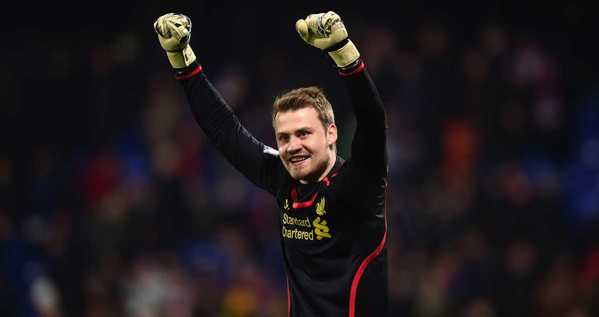 Simon-Mignolet-Liverpool-keeper