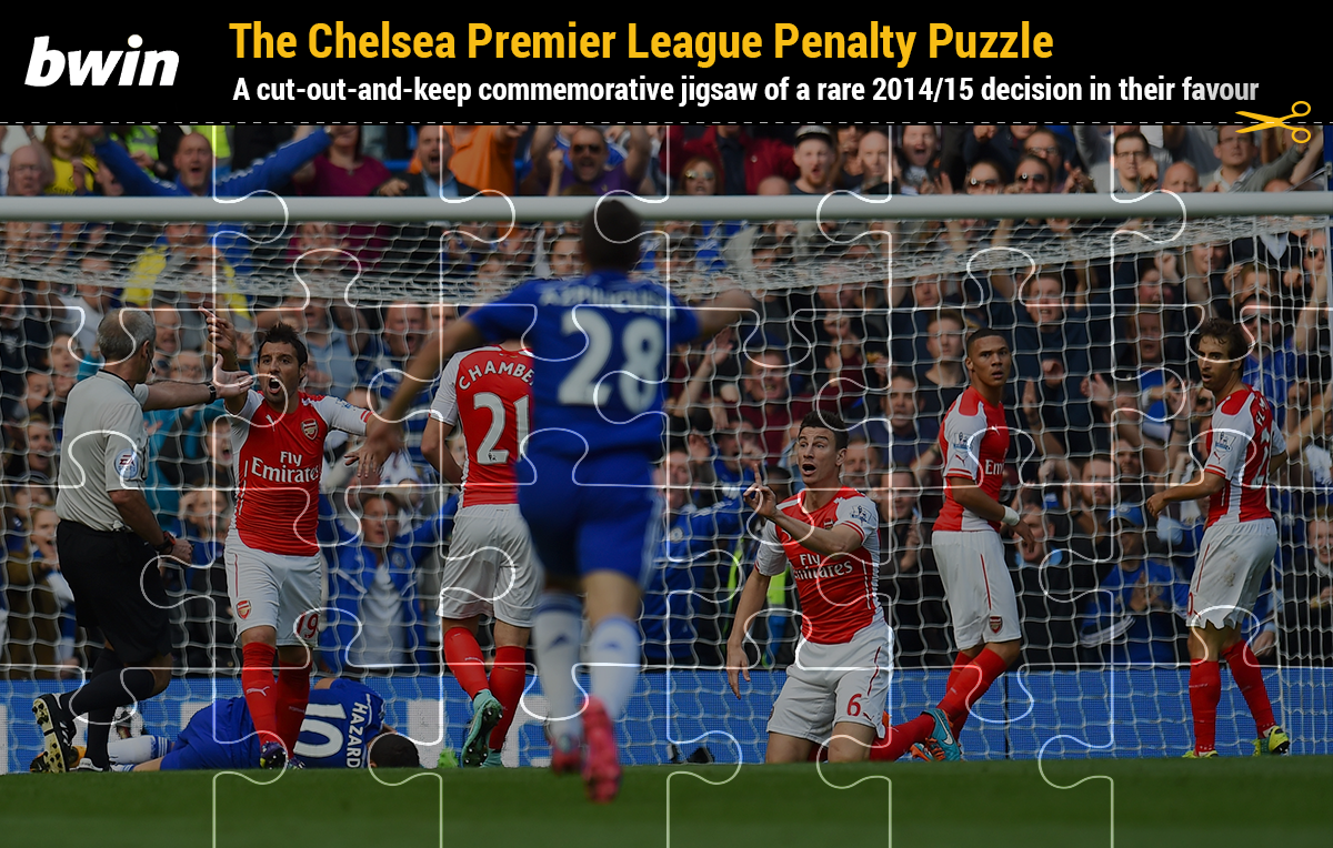 chelsea-penalty-puzzle