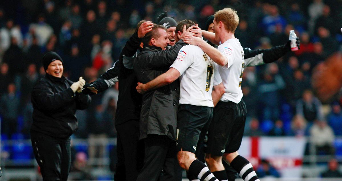 Brendan-Rodgers-at-Swansea
