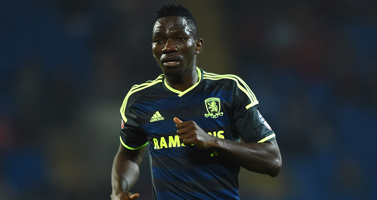Chelsea's-Kenneth-Omeruo-on-loan-at-Middlesbrough