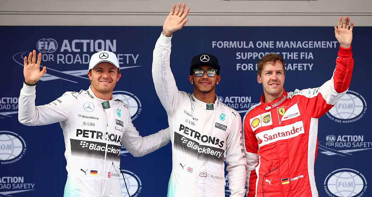 Formula-One-Hamilton-Rosberg
