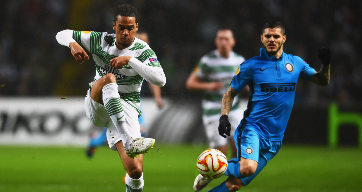 Jason-Denayer-in-action-for-Celtic-against-Inter
