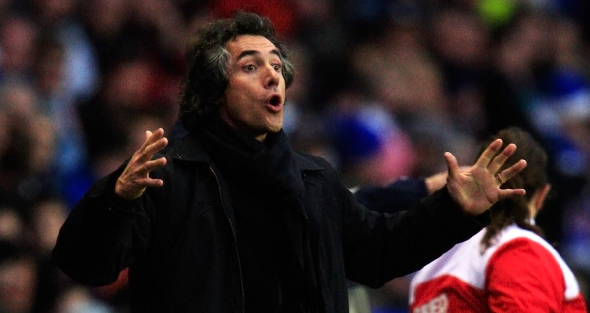 Paulo-Sousa-at-Swansea