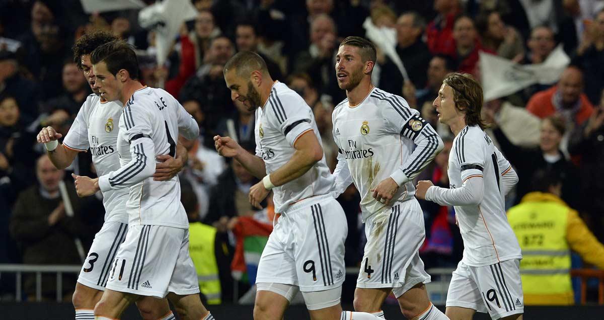 Real-Madrid-Bale-Benzema-Modric