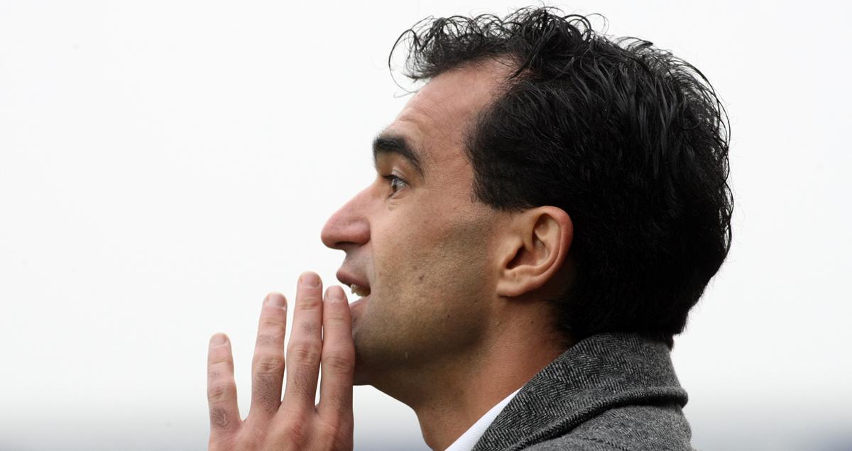 Roberto-Martinez-at-Swansea