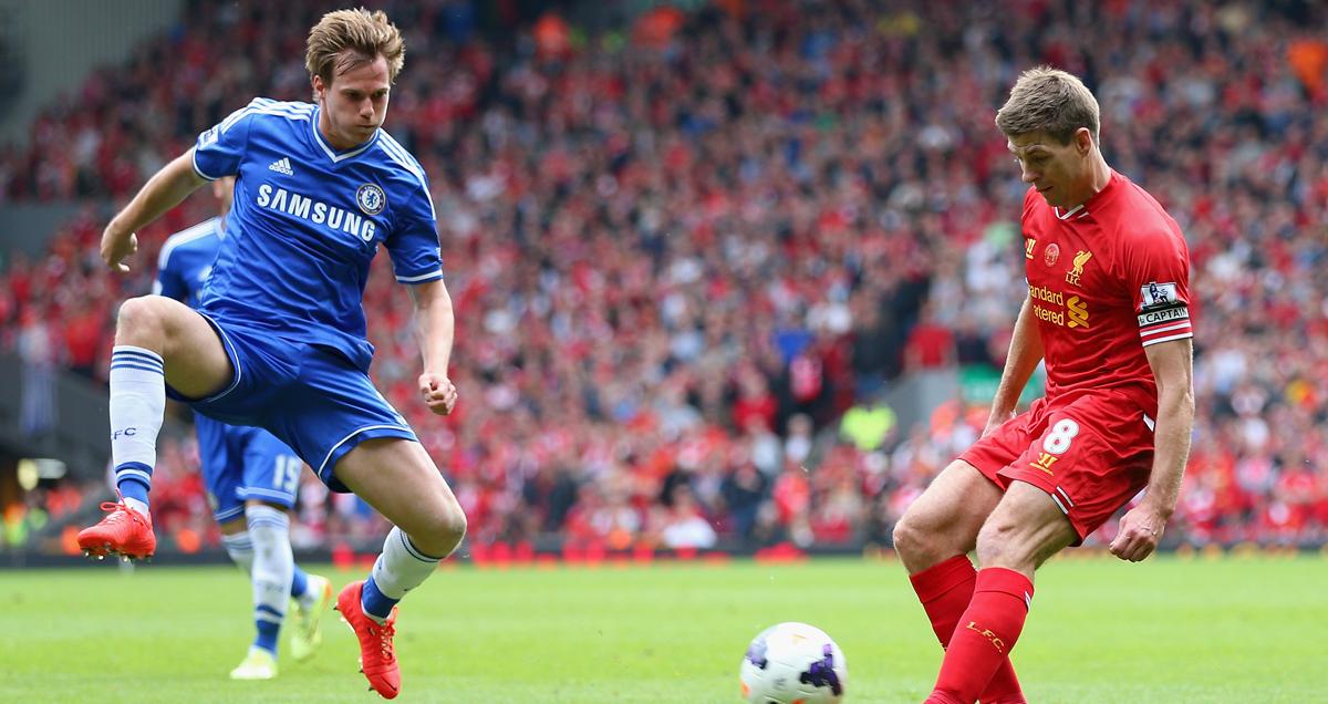 Tomas-Kalas-closes-down-Steven-Gerrard-for-Chelsea