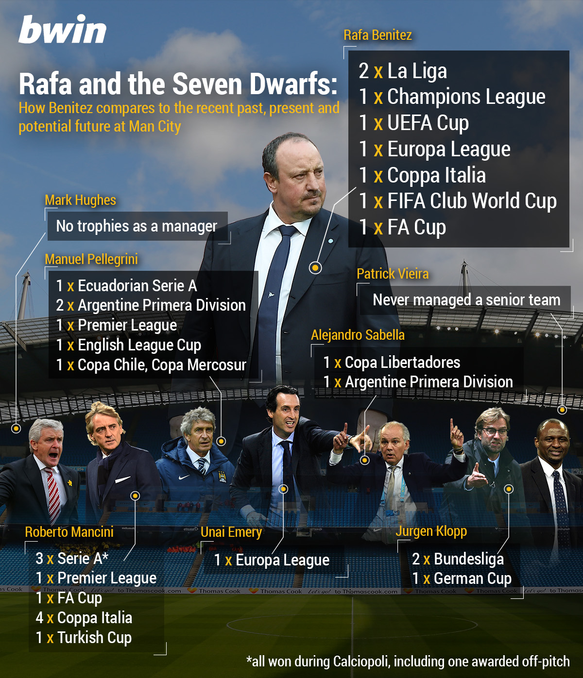 rafa-city-graphic (2)