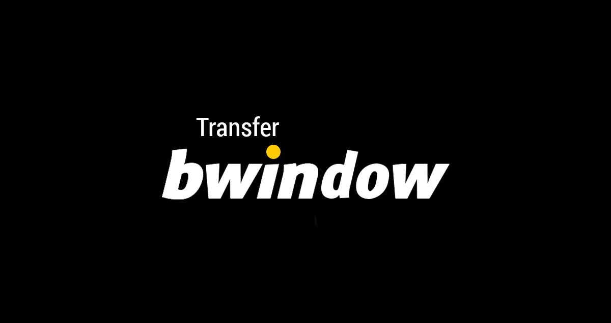 transfer-Bwindow-logo-1