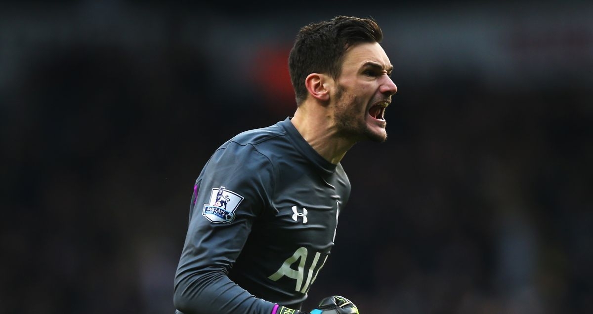 Hugo-Lloris-fists-clenched