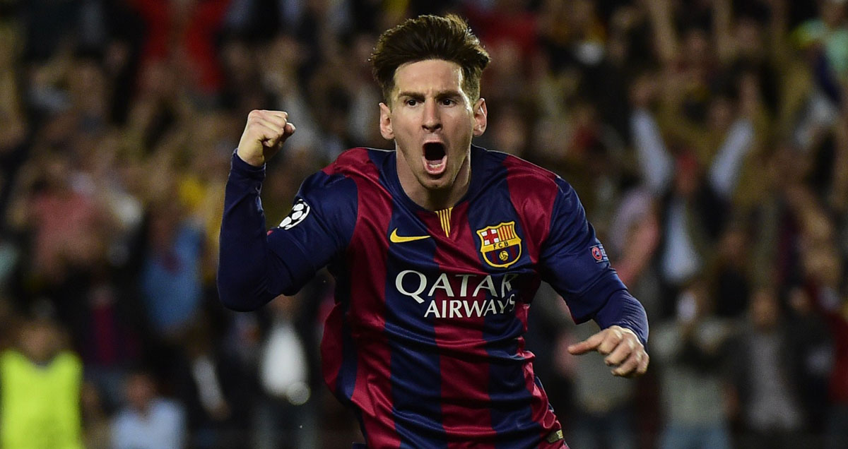 Barcelona-Lionel-Messi-scores-in-Bayern-masterclass