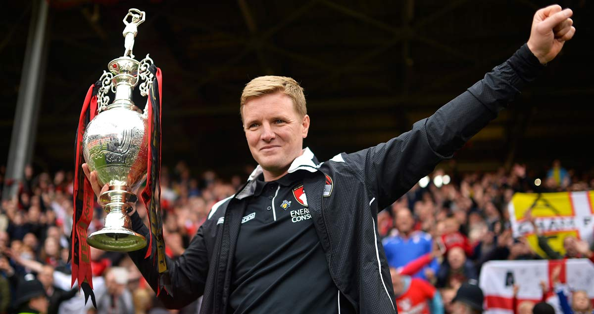 Bournemouth-boss-Eddie-Howe