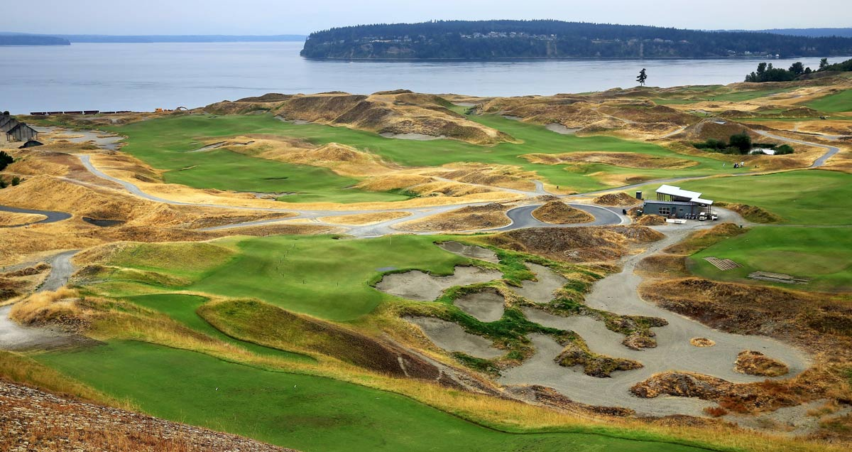 Chambers-Bay-US-Open