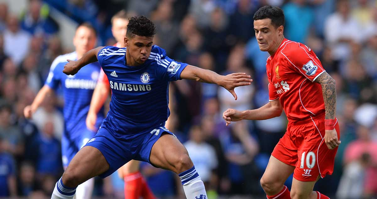 Chelsea-youngster-Ruben-Loftus-Cheek-closes-down-Philippe-Coutinho-v-Liverpool