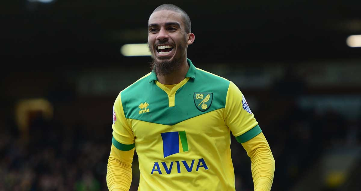 Lewis-Grabban-savours-finding-the-net-for-Norwich-against-Ipswich