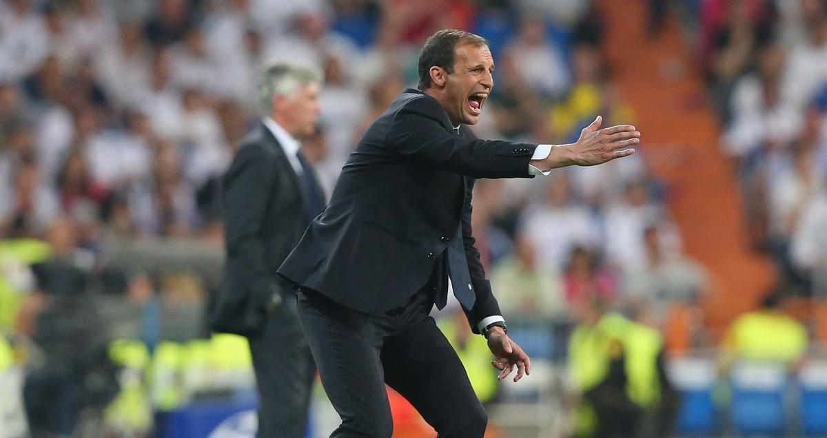 Wilshere to Juventus
