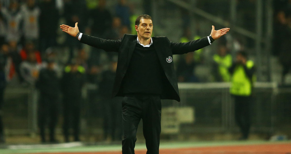 Slaven-Bilic-Besiktas-West-Ham