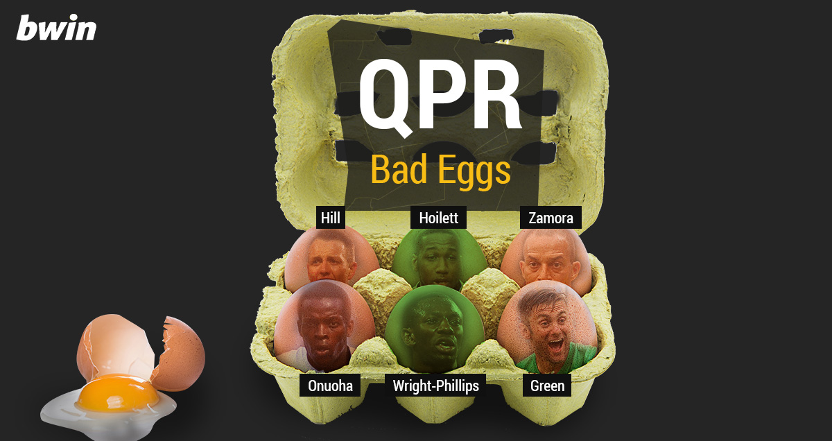 qpr-bad-eggs copy
