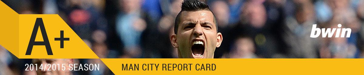 A+-Man-City-Report-Card2