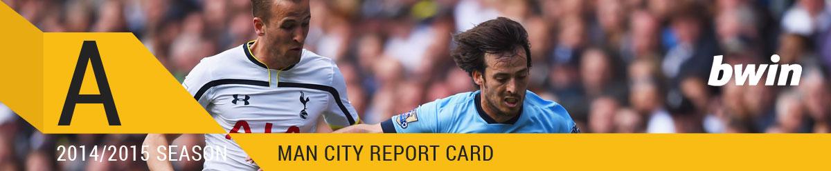 A-Man-City-Report-Card2