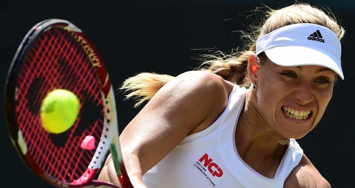 Angelique-Kerber-Wimbledon-2014