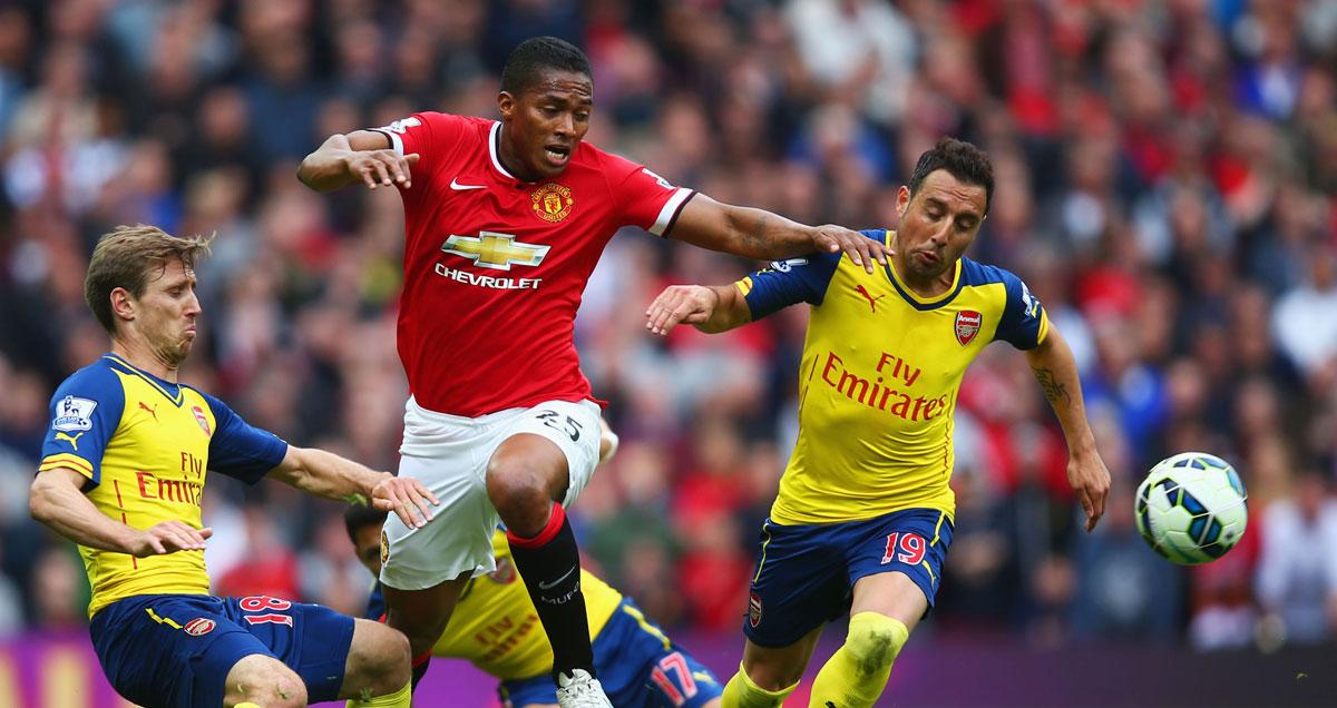 Antonio-Valencia-Man-Utd