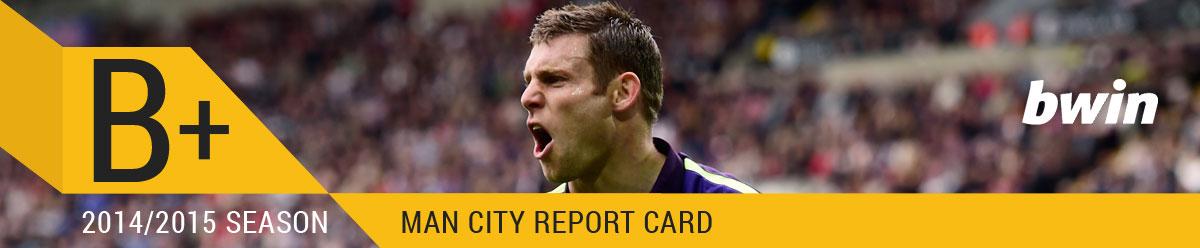B+-Man-City-Report-Card2