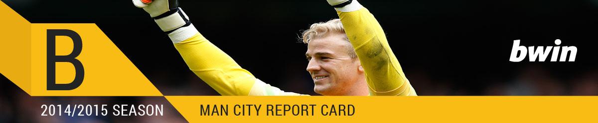 B-Man-City-Report-Card2