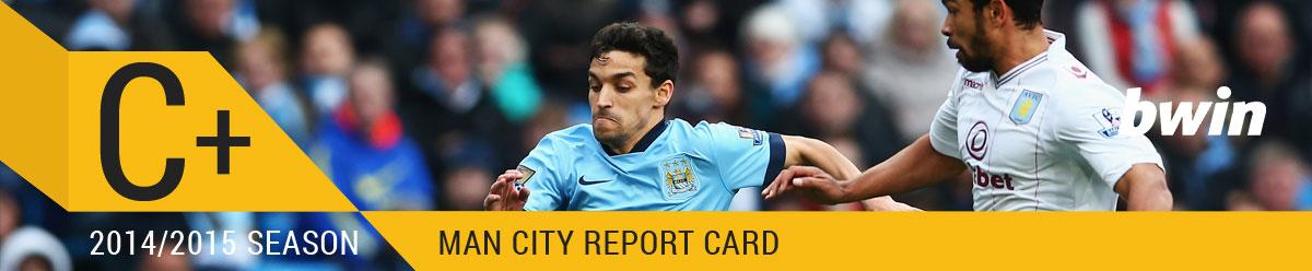 C+-Man-City-Report-Card