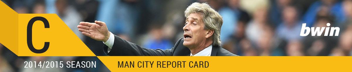 C-Man-City-Report-Card