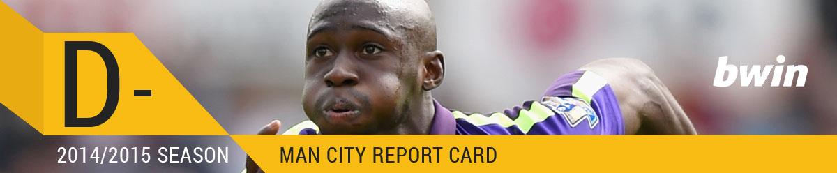D--Man-City-Report-Card