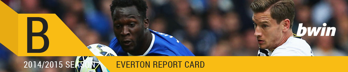 Everton-Report-Card-B