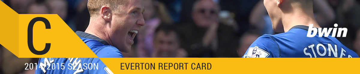 Everton-Report-Card-C