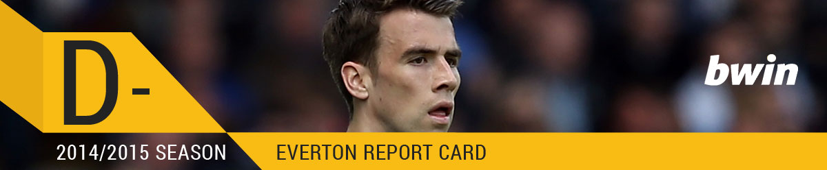 Everton-Report-Card-D-