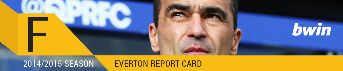 Everton-Report-Card-F