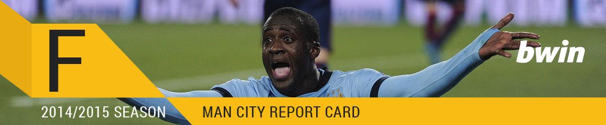 F-Man-City-Report-Card