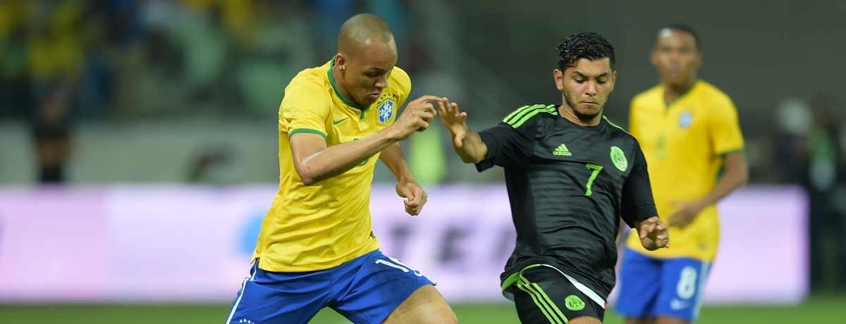 Scout Report: Man Utd want Copa America defender as Rafael replacement