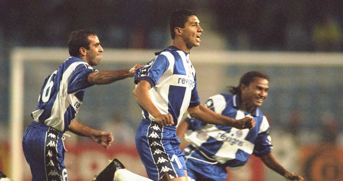 Mario-Jardel-celebrates-scoring-for-Porto-against-Real-Madrid-in-1999